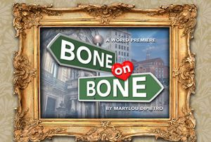 Bone On Bone Official
